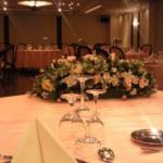 甥っ子の結婚式、親族代表の祝辞何言おう?