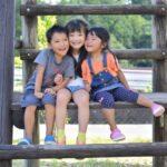 子供 と 子ども。気にしすぎのPTA会長